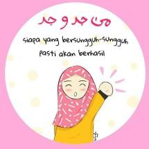 HijabPesona