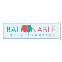 Balloonable