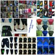 MRR 14 Sportwear
