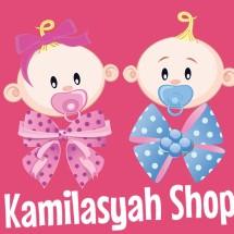 KAMILASYAH SHOP