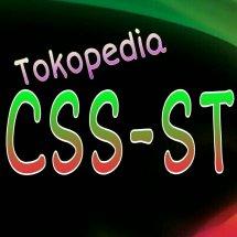 CSS-ST