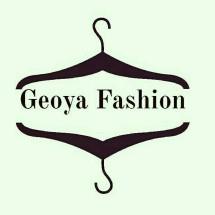 Geoya Fashion