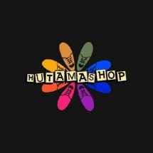 HUTAMA_SHOP