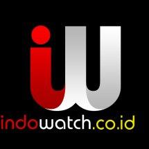 indowatch store