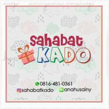 Sahabat K@do (Gift $hop)