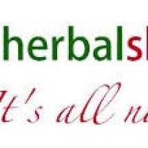 Shop Herbal Alami