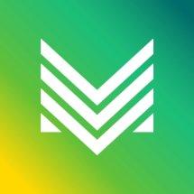 Logo Moticc