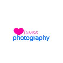 LUVEE Photography