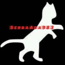 Serbaada983