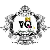 VQ Shop KING