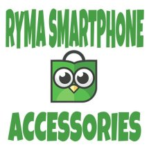 Ryma Smartphone Acc