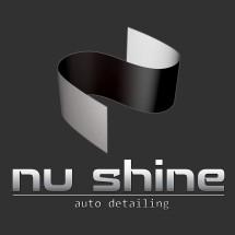 Nu Shine Auto Detailing