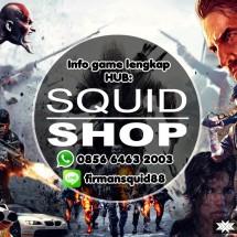 SQUID.SHOP