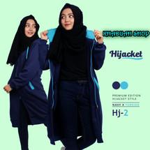 KhadijahShop