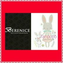 BereniceTanpopoShop