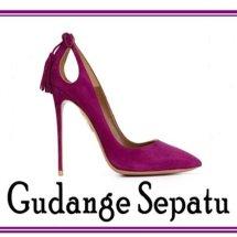 GUDANGE SEPATU