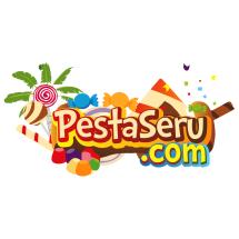 PestaSeru