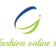 gii fashion online shop