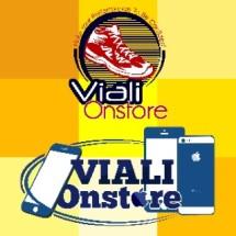 Viali Onstore