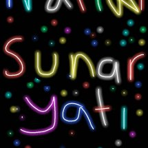sunaryati shop