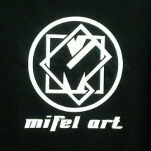 mifel