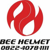 Logo BEE SHOP TANGERANG