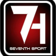 seventh sport