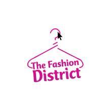 Femme Fashion Boutique