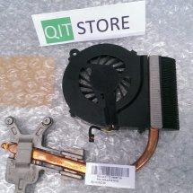 Q-IT Store