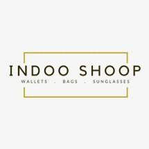 IndooShoop