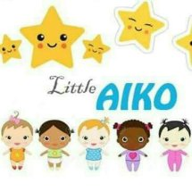 Little Aiko Shop