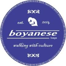 Boyanese bags