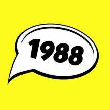1988 SPS Sablon Bekasi