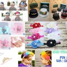 Joyleen Bebe Wholesaler