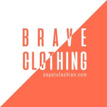 Brave_Clothing