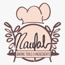 Naufal Baking Tools