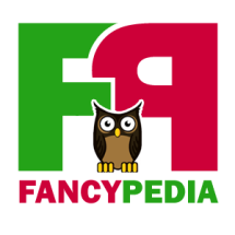 Fancy Pedia