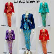 Batik2 Fafas