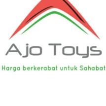 Ajo Toys
