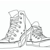 Sepatu_Kita
