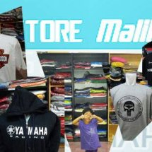 Mahira Store