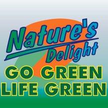 Natural_drinks_shop