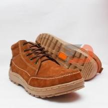 Sepatu Aladin