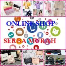 Ismi17_FashionShop