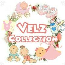 Velz Collection