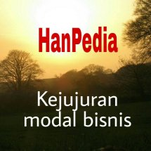 Hanpedia
