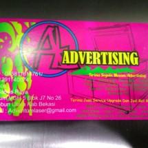 Al Advertising