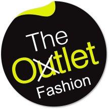Logo Otlet Fashion