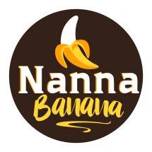 Logo Nanna Banana