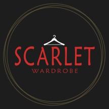 Scarlet Store